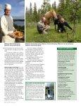 Norrlands vägar leder till det mesta - Page 6