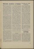 De Journalist - Page 3