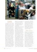 LIT - Federale politie - Page 3