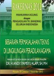 uploads/5_paparan tuada uldilag(1).pdf - Pengadilan Tinggi Bandung