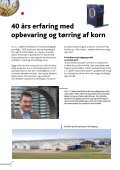 Kornopbevaring - Løkkes Maskinfabrik - Page 2