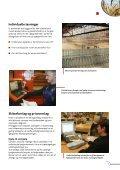 Kornopbevaring - Løkkes Maskinfabrik - Page 3