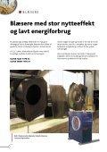 Kornopbevaring - Løkkes Maskinfabrik - Page 4