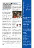 Droomhuis Nieuwsbrief 7 - Het Droomhuis - Page 4