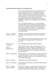 Ordförandens anförande (PDF 20 kB) - Vattenfall