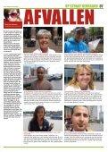 Live Fit. Live Happy! - De Betere Wereld - Page 7