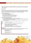 Compleet Overzicht - Page 7