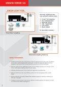 Brochure UniWin - Precia Molen - Page 2