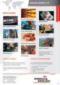 Brochure UniWin - Precia Molen - Page 4