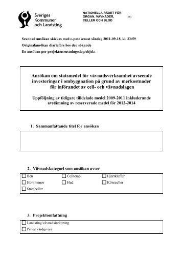 2.Blankett för ansökan om vävnadsmedel, reserverade.pdf