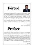 Läs mer om boken här - Sveriges Filatelist Förbund - Page 3