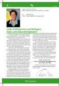 Pult Juli 2012 - lehrervertretung-bruck.at - Seite 2