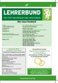 Pult Juli 2012 - lehrervertretung-bruck.at - Seite 3