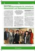 Pult Juli 2012 - lehrervertretung-bruck.at - Seite 6
