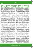 Pult Juli 2012 - lehrervertretung-bruck.at - Seite 7