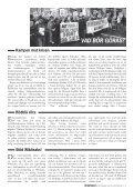 här - Internationella Socialister - Page 3