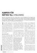 här - Internationella Socialister - Page 6