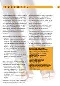 LAAGSPANNINGS- INSTALLATIEKABELS EN -DRAAD - TKF - Page 3