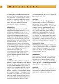 LAAGSPANNINGS- INSTALLATIEKABELS EN -DRAAD - TKF - Page 4