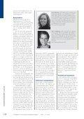 Brug patienternes oplevelser til kvalitetsforbedringer - Enheden for ... - Page 3