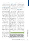 Brug patienternes oplevelser til kvalitetsforbedringer - Enheden for ... - Page 4