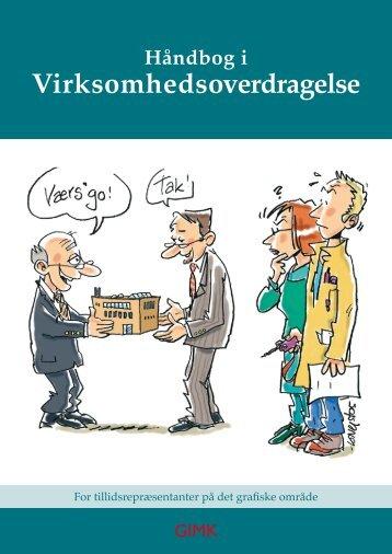 GIMK Håndbog i virksomhedsoverdragelse.pdf