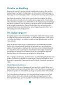 GIMK Håndbog i virksomhedsoverdragelse.pdf - Page 6