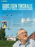 Erik Gunnar Eriksson - Gulsele - Page 2