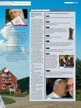 Erik Gunnar Eriksson - Gulsele - Page 3