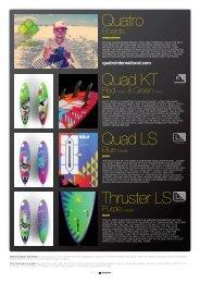 2013 quatro board .pdf