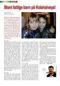 Samenes Venn - Norges Samemisjon - Page 2