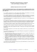 PT INT Formulaire - IPCF - Page 4