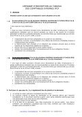 PT INT Formulaire - IPCF - Page 2