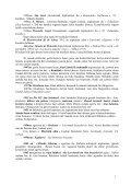 Kantua gure liturgian Historio puxka bat - Page 2