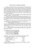 Kantua gure liturgian Historio puxka bat - Page 3