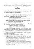 Kantua gure liturgian Historio puxka bat - Page 4