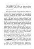 Kantua gure liturgian Historio puxka bat - Page 5
