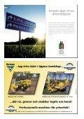 nytt - Farmartjänst - Page 2