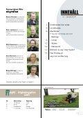nytt - Farmartjänst - Page 3