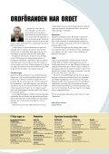 nytt - Farmartjänst - Page 4