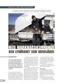 nytt - Farmartjänst - Page 6