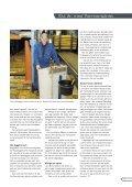 nytt - Farmartjänst - Page 7