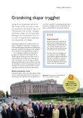 pdf-fil - Riksdagen - Page 3