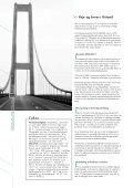 Veje og broer - Page 2