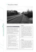 Veje og broer - Page 4