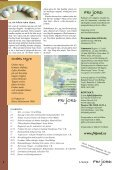 Ladda ner FJ-4 - Igenom - Page 2