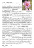 Ladda ner FJ-4 - Igenom - Page 3