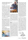 Ladda ner FJ-4 - Igenom - Page 4