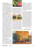 Ladda ner FJ-4 - Igenom - Page 5