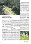 Ladda ner FJ-4 - Igenom - Page 6